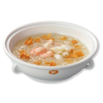 96-海鮮粥