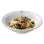 94-牛肉中華丼