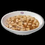 62-麻婆豆腐