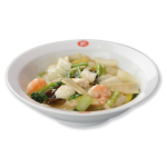 92-中華丼