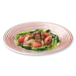37-牛肉とトマトの香港シチュー