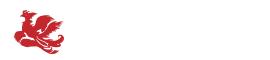 じゃんぼ餃子の天津包子舘の公式ホームページ(佐世保市の中華料理専門店)